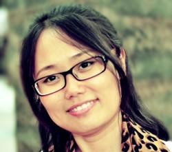 Guojing
