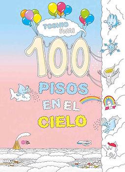100PisosEnElCielo.jpg