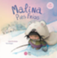 Cubierta_Malina.jpg
