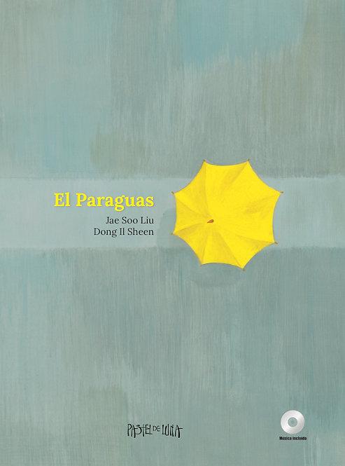 EL PARAGUAS (2ª edición)