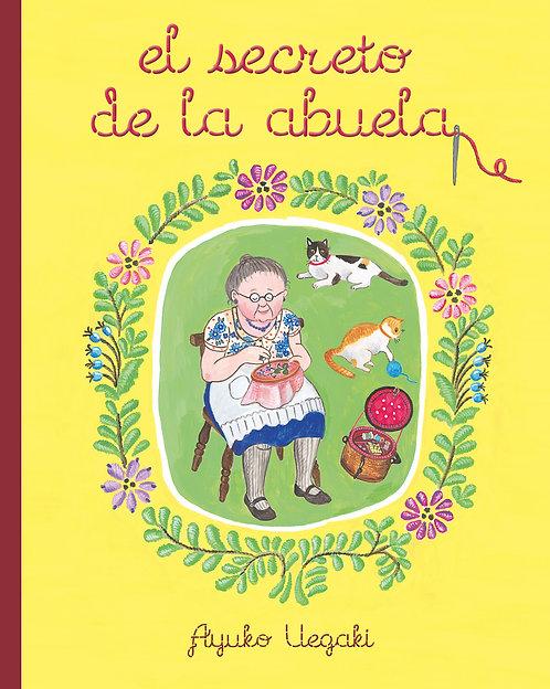 El Secreto de la Abuela