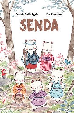 Senda.jpg