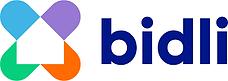 bidli-logo.png