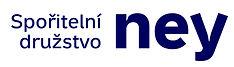 Spořitelní družstvo NEY logo