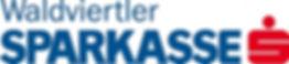 Waldviertel Sparkasse Bank AG logo