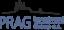 PRAG Investment Group logo