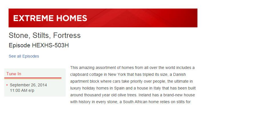 1409 Xtreme Homes.jpg