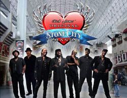 Stone_City_Band_promo_pic.jpg