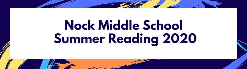 Summer Reading Header.png