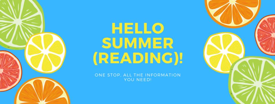 Summer Reading Header 2021.png