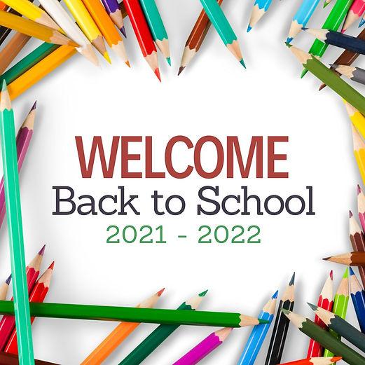 Welcome Back to School Instagram Post_edited.jpg