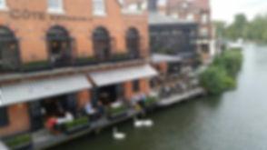cote-brasserie-windsor.jpg