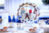 London-Landmarks-Afternoon-Tea_STUDY_Hero_with-Champagne_Landscape_LO-RES_edited_edited.jpg