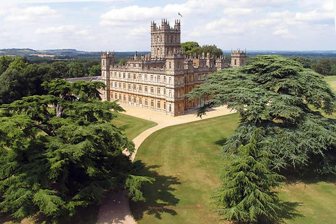 Highclere-Castle-1.jpg
