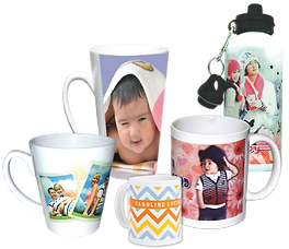 sublimationmug-supplier-in-uae.png