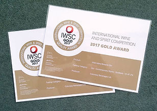 certificate-print-laminate.jpg