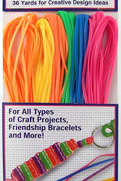 allary craft cord