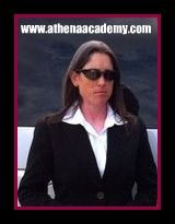 Athena Academy – Former Student´s Perspective