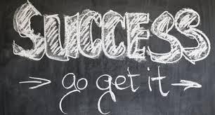 Do you Train for Success or to Impress?