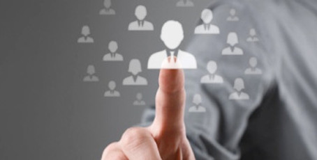 Why you are not getting hired? A recruiter's perspective
