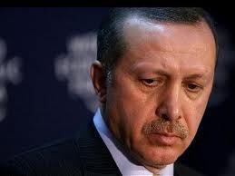 Are you ready and trained to deal with a ''crisis situation'' as a close protection agent? Erdogan&#