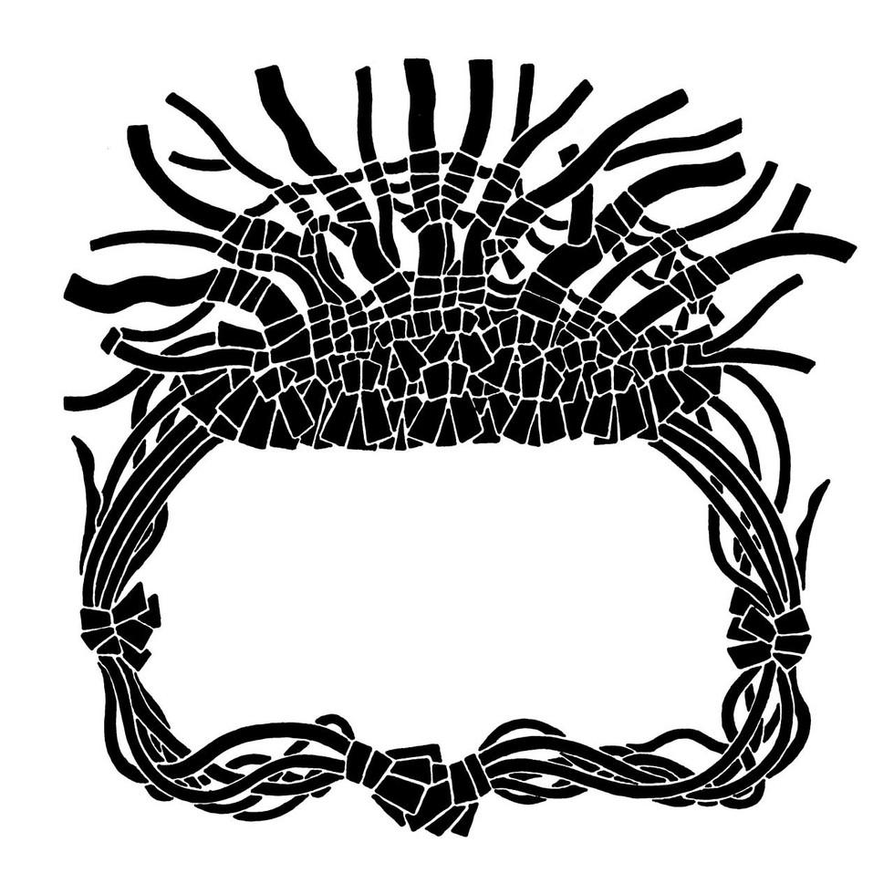 Brain Crafts_装飾