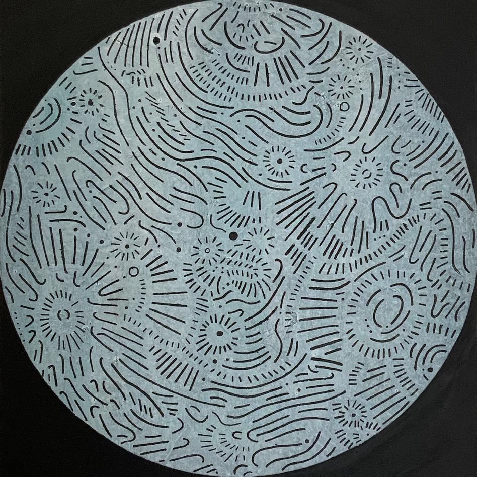 Moon3.png