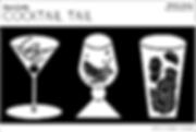 cocktailtail_DM_1.png