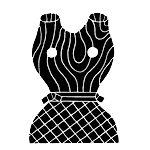 BC_2_logo.jpg