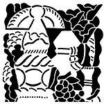 inout_logo.jpg