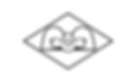logo0929_wix.png