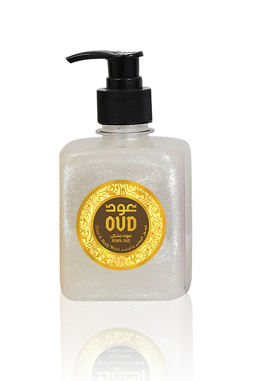 Royal Liquid Soap 10oz 300ml