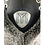 Thumbnail: Top Quality Leather Ottoman Kayi Tribe Ertugrul Dirilis Hat