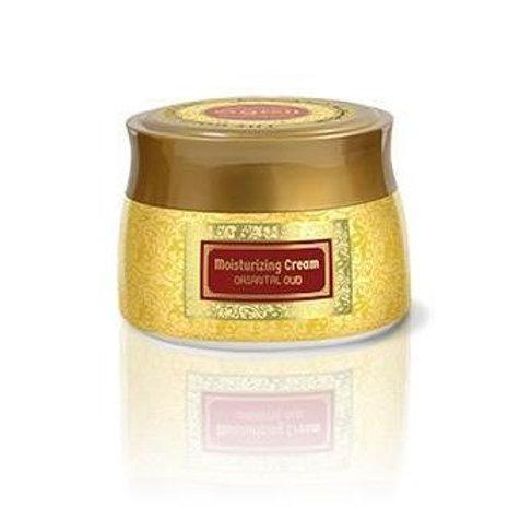 Oriental Body Moisturizing Cream 140ml
