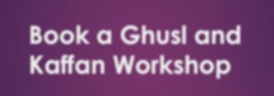 Workshop Link[2854].jpg