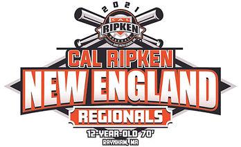 2021 Regionals logo.jpg