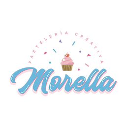 fiestaMorella2_edited.png