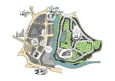 grad show map.jpg