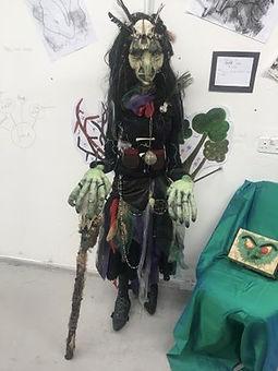 witch1.jfif