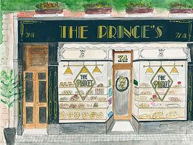 Princes Artwork.jpg