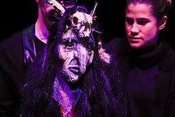witch hijinx.jfif