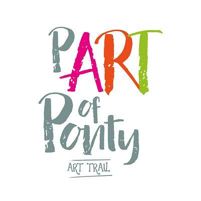 Part of Ponty Logo copy(2).jpg