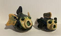 fish.jfif