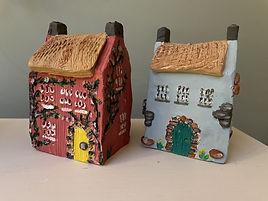 houses.jfif