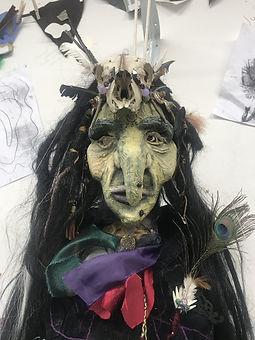 puppet.jfif