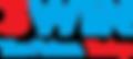 3Win_Logo_Vector.png