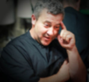 Chef Antonio Guttierez.jpg