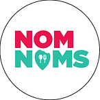 nomnoms round logo.png