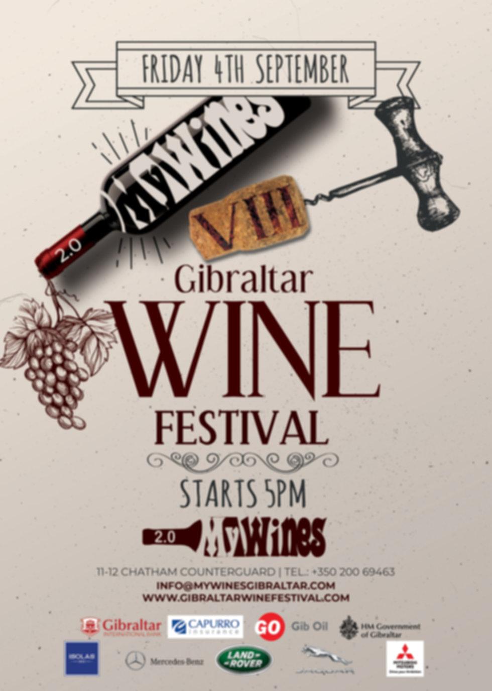 VIII GIBRALTAR Wine Festival 2020 V2.jpg