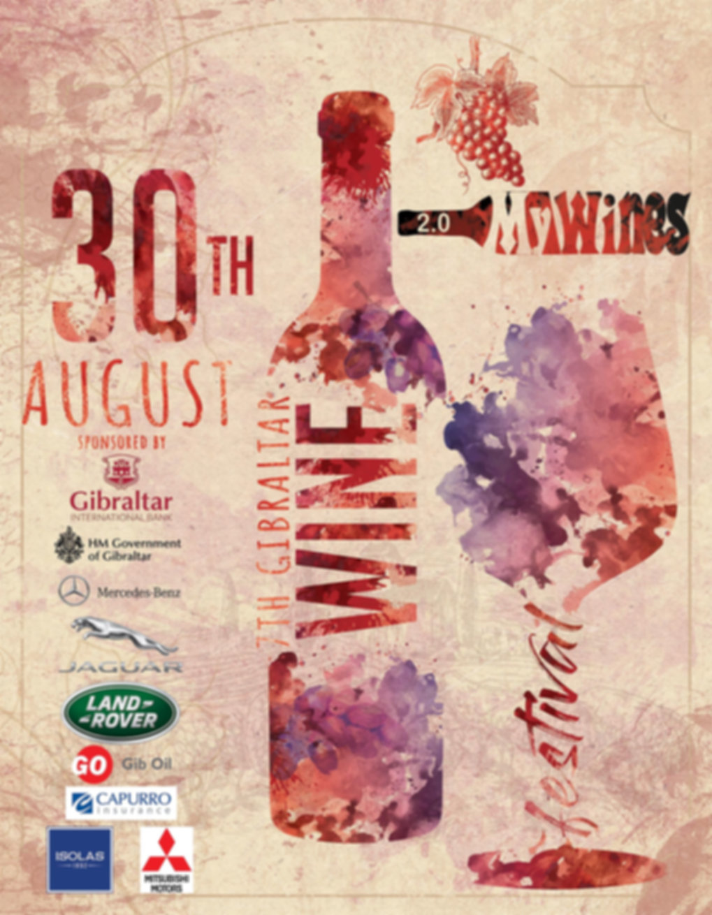 Wine Festival 2019 8.5x11 FOR WEB.jpg
